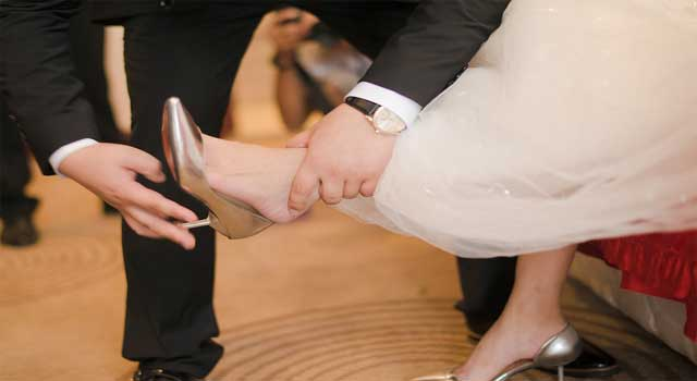 6 Proven Reasons Why Brothers Change After Marriage?