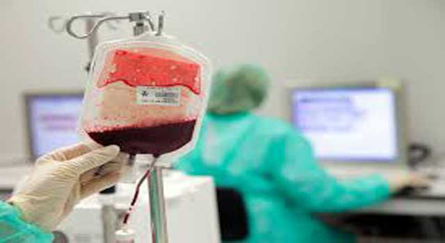 Cord Blood Donation - How to Donate Cord Blood