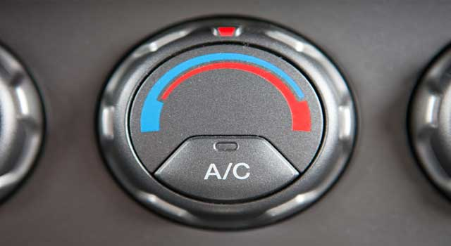 How Does AC (Air Conditioner) Cools the Room