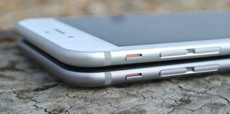 What Is Phone Cloning and How to Clone a Phone