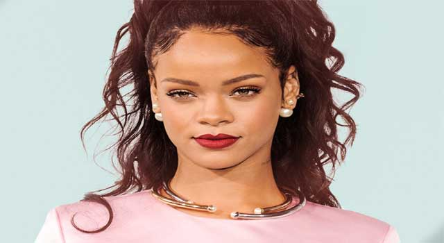 4 Reasons Why Rihanna Broke Up With Drake - Relationship News