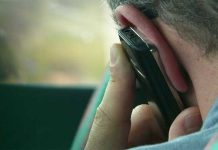 6 Proven Reasons Why Conference Calls Don't Work?